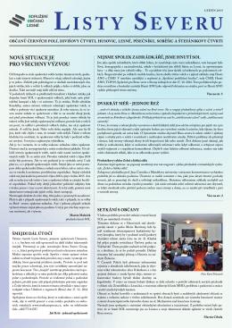 PDF verzi si můžete stáhnout zde.