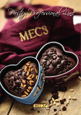 Katalog MEC3 - CUKRAŘINA (PDF)