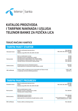 tarifnik za web_017