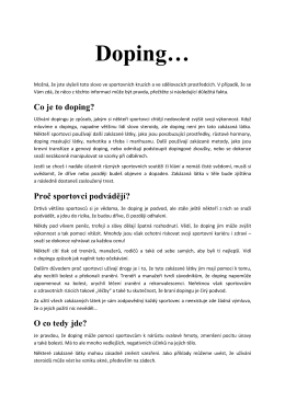 Tento dokument ve formátu PDF ke stažení