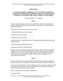 Pravilnik o nacinu i uslovima overavanja merila.pdf