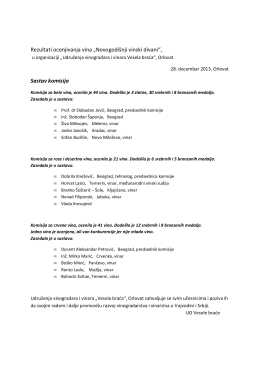 ORLOVAT 2014 rezultati i komisije.pdf