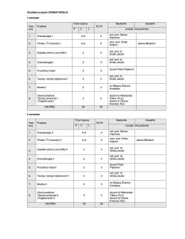 Studijski program dramaturgija.pdf
