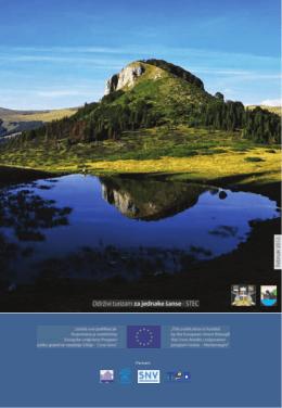 Partneri: - Berane berane.montenegro.travel