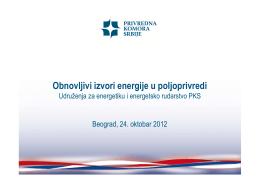 Odbor za energetiku PKS.pdf