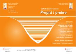 Propisi i praksa 4-2010