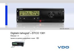 www.dtco.vdo.com