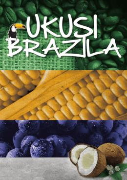 ukusi brazila - Ministério das Relações Exteriores
