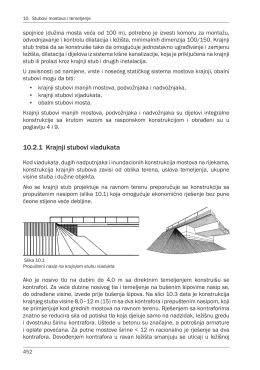 dio sadržaja - .pdf - MOSTOVI