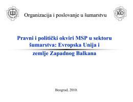 Pravni i politicki okviri_MSP.pdf