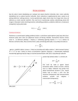 (PDF, 436KB)