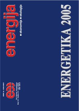 2005-2-3