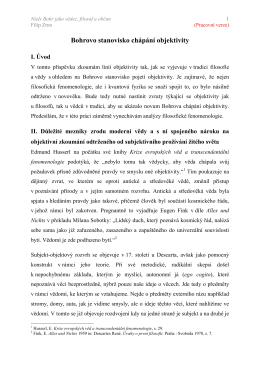 Bohrovo stanovisko chápání objektivity.pdf