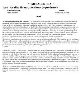 Seminarski rad.pdf - schy