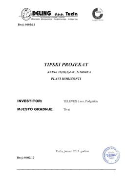 _~@~ DELING d.G.G. Tuzla