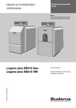 Preuzimanje (PDF 1.4 MB)