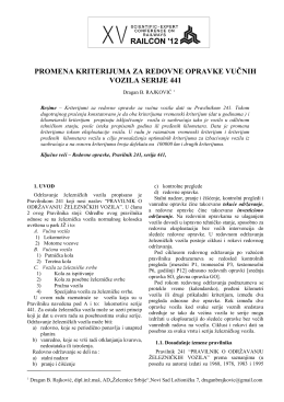 Preuzmite dokumet u pdf formatu
