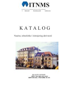 Katalog (PDF)