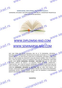 11008-Ekonomija-Visekriterijumski metodi