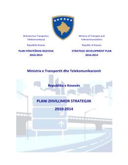 Shpalo (PDF) - Ballina - Ministria e Administrates Publike