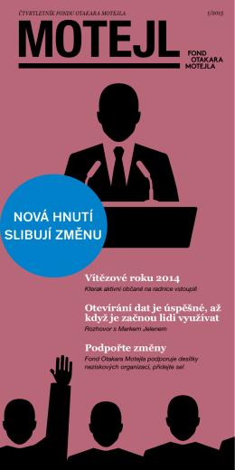 Stáhnout PDF - Fond Otakara Motejla
