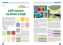 Savetnik 2 Tikkurila Zorka (pdf)