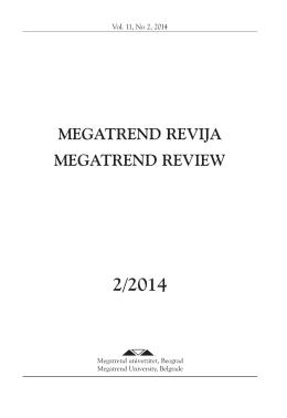 Revija br. 2 2014.indb