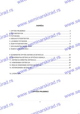 11396-Elektrotehnika-Optoelektronski sistemi (121