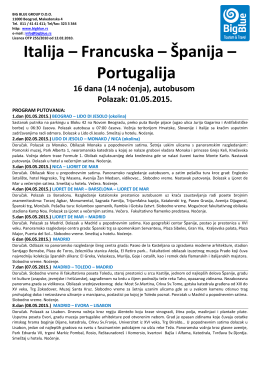 Portugalija 01.05.2015. Big Blue.pdf