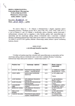 Konacna rang lista volontera u ustanovama obrazovanja.pdf