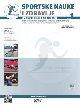 Vol. 3(2013) No. 1 - SiZ-AU