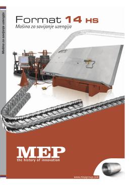 MEP - Format 14 HS_Serbia.indd