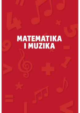 matematika i muzika