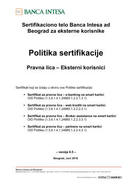 Banca Intesa ad Beograd Digitrust_CP_pravna lica_05