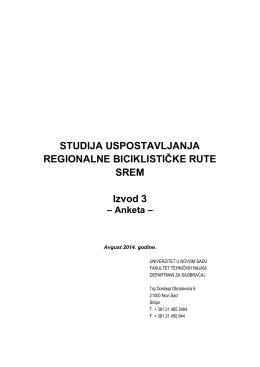 Izvod 3
