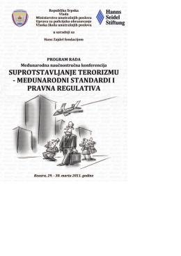 ProgramRada_Layout 1