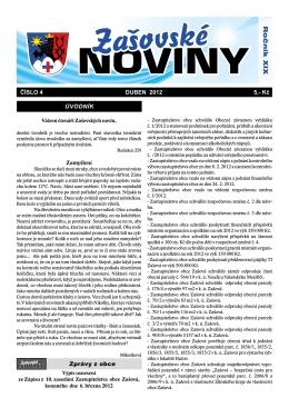 Stáhnout (PDF, 930KB)