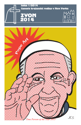 leden 2014 - Zvon.info