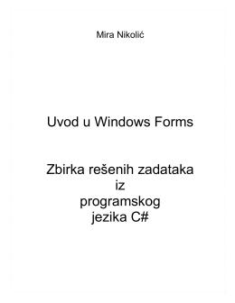 c zbirka zadataka bymira.pdf