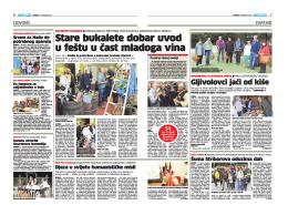 Humanističke radionice u Rijeci, 06. 10. 2013.