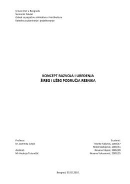 Uzoran tekst za Plan predela_PPR_MNN.pdf