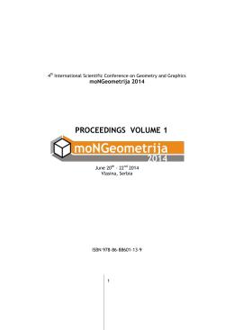 Contents_Vol_1.pdf