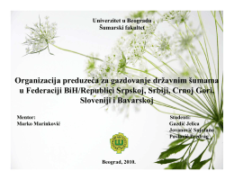 Org JP_BiH-SRB-MNE-SLO-BAY.pdf