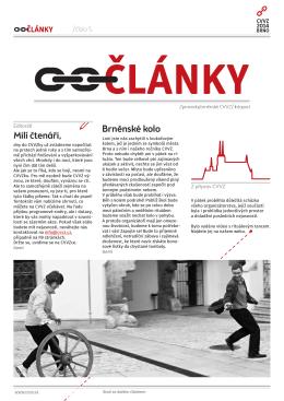 cvvz2014brno-clanky-05