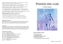 primice_brozura.pdf