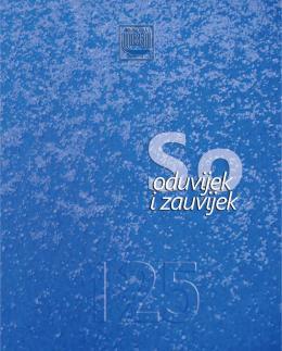 monografija - Solana dd Tuzla
