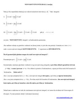 nesvojstveni_integrali