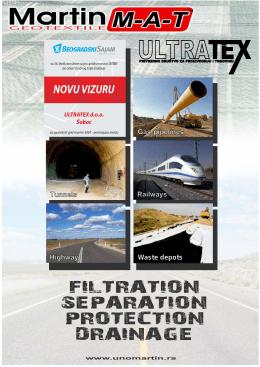 Katalog Geotextil ENG 2012-2013