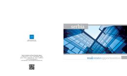 serbia - Siepa
