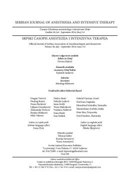 sjait 20145-6